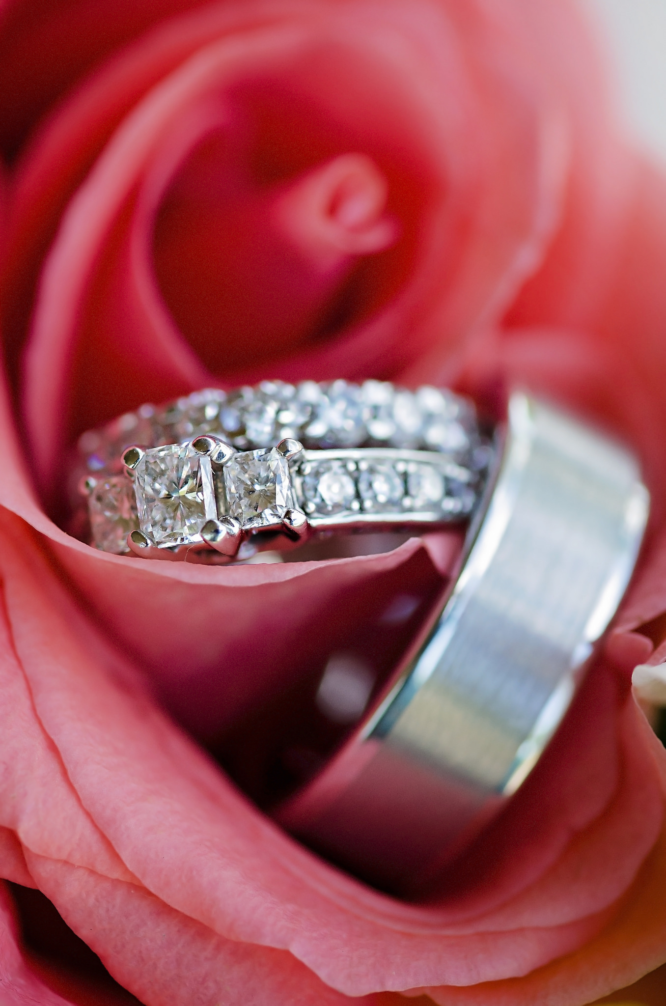kristine_wedding_rings_spiritedtable_photo14.jpg
