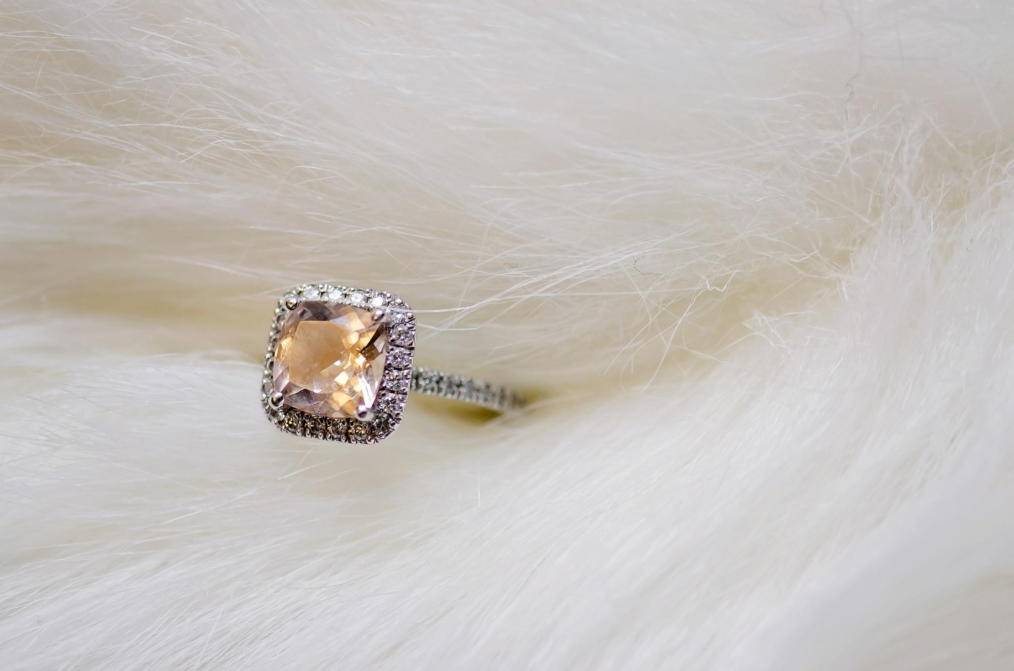 kristine_wedding_rings_spiritedtable_photo15.jpg