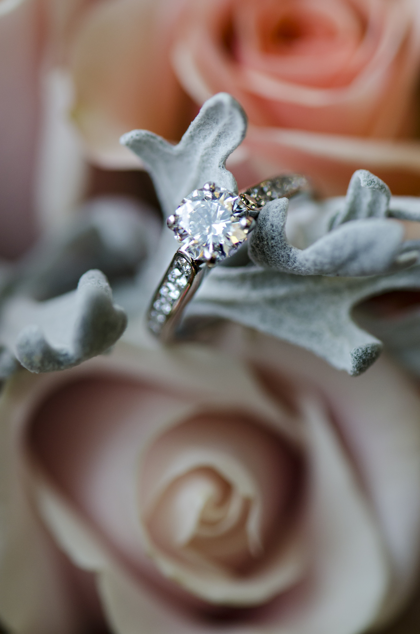 kristine_wedding_rings_spiritedtable_photo16.jpg