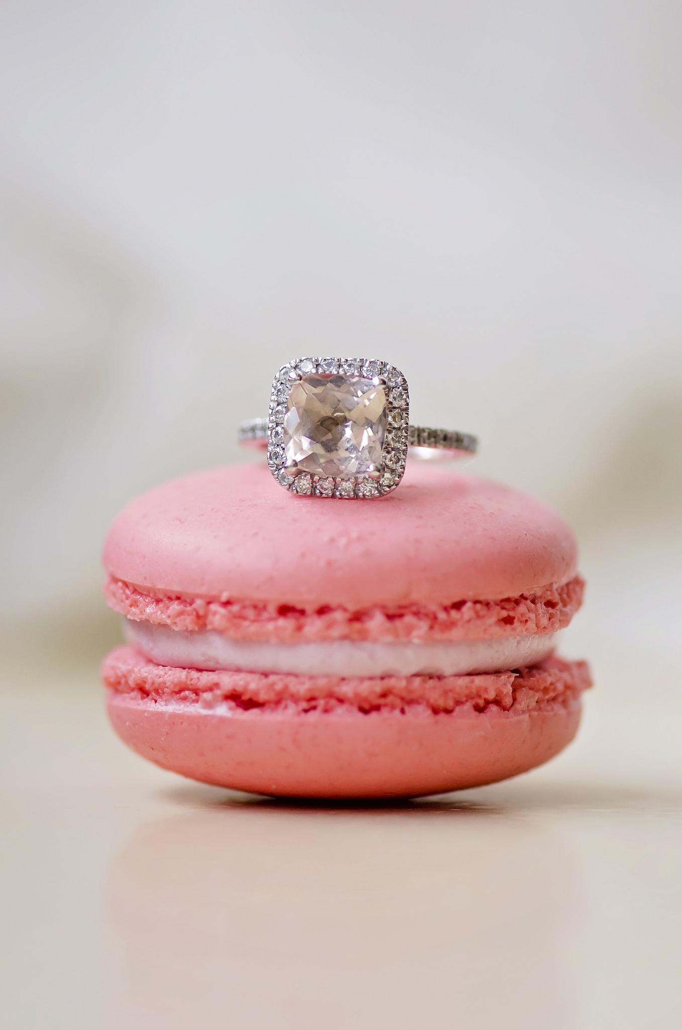 kristine_wedding_rings_spiritedtable_photo17.jpg
