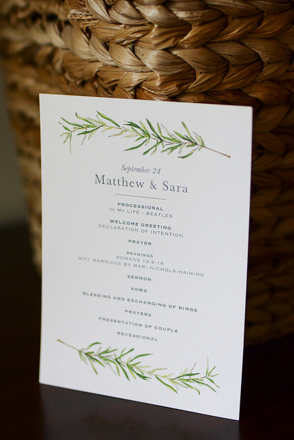 kristine_wedding_Sara&Matt_spiritedtable_photo24.jpg