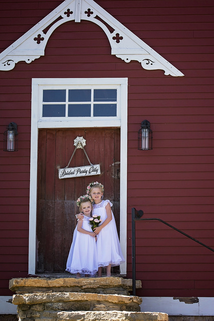 kristine_barnsofglory_Caroline&Ryan_dress_spiritedtable_photo13.jpg