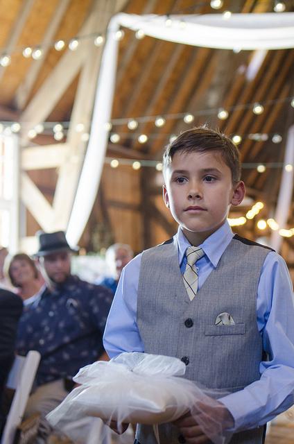 kristine_wedding_Caroline&Ryan_marriage&party_spiritedtable_photos27.jpg