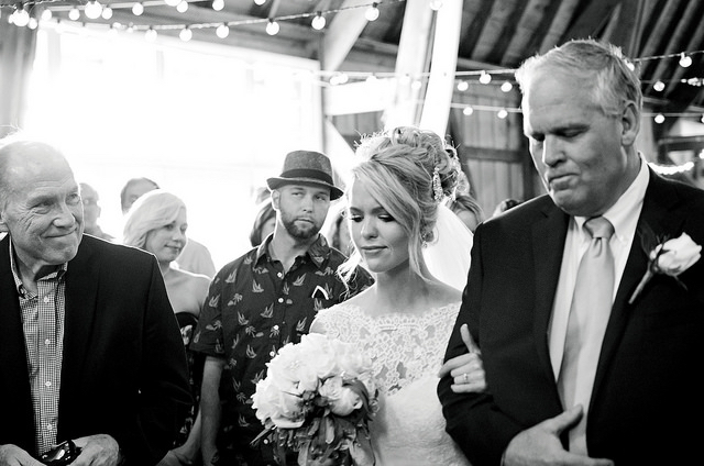 kristine_wedding_Caroline&Ryan_marriage&party_spiritedtable_photos24.jpg