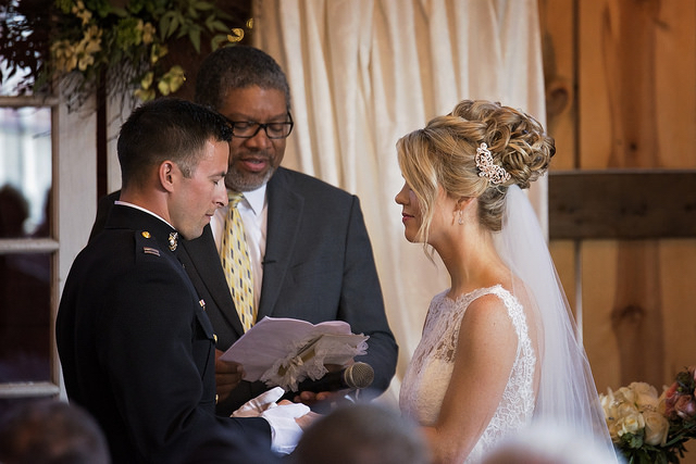 kristine_wedding_Caroline&Ryan_marriage&party_spiritedtable_photos23.jpg