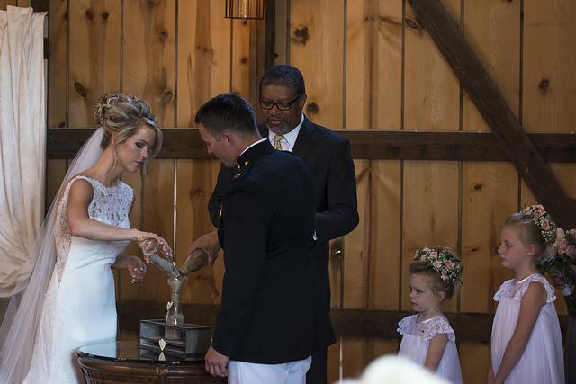 kristine_wedding_Caroline&Ryan_marriage&party_spiritedtable_photos22.jpg