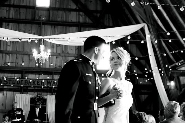 kristine_wedding_Caroline&Ryan_marriage&party_spiritedtable_photos19.jpg