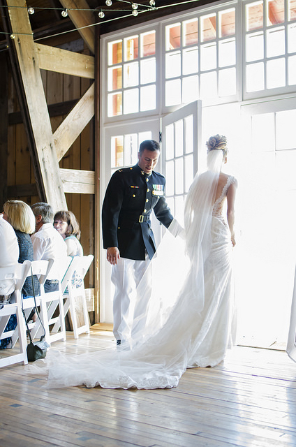 kristine_wedding_Caroline&Ryan_marriage&party_spiritedtable_photos18.jpg