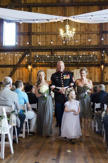 kristine_wedding_Caroline&Ryan_marriage&party_spiritedtable_photos17.jpg