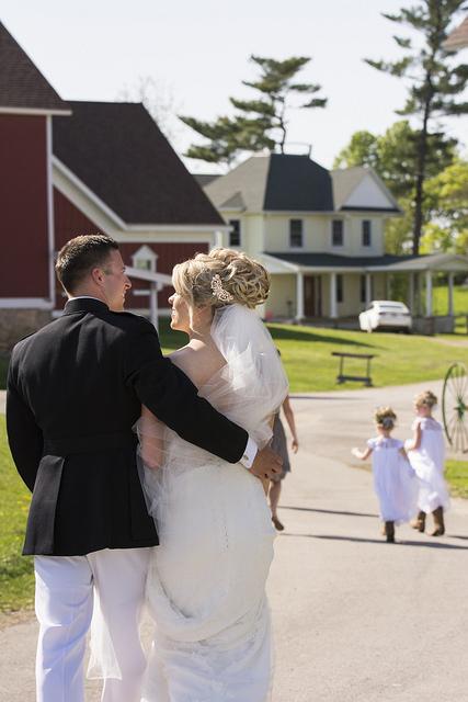 kristine_wedding_Caroline&Ryan_marriage&party_spiritedtable_photos16.jpg