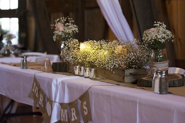 kristine_wedding_Caroline&Ryan_marriage&party_spiritedtable_photos14.jpg