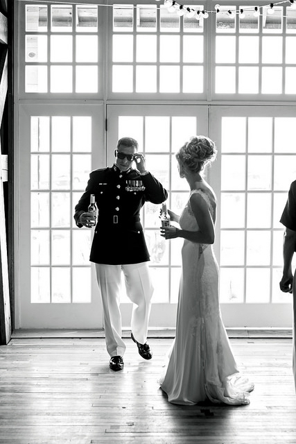 kristine_wedding_Caroline&Ryan_marriage&party_spiritedtable_photos12.jpg