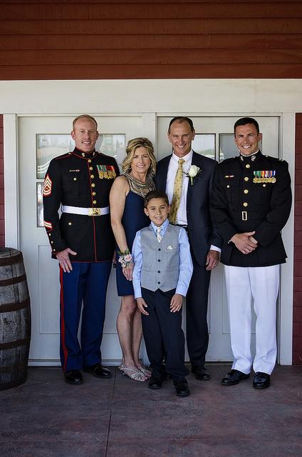 kristine_wedding_Caroline&Ryan_marriage&party_spiritedtable_photos42.jpg