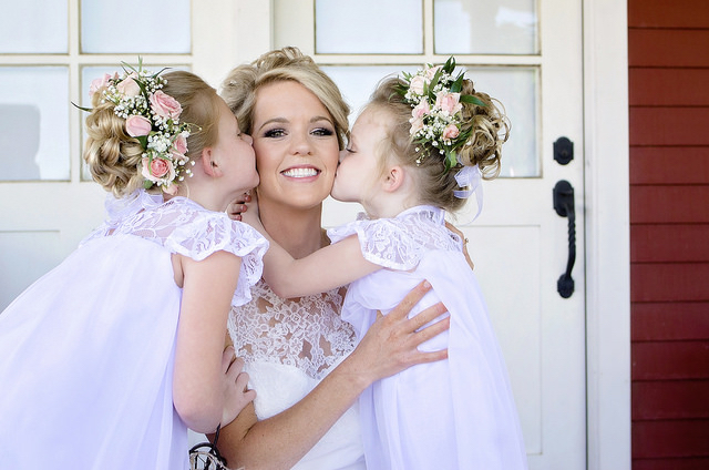 kristine_wedding_Caroline&Ryan_marriage&party_spiritedtable_photos40.jpg