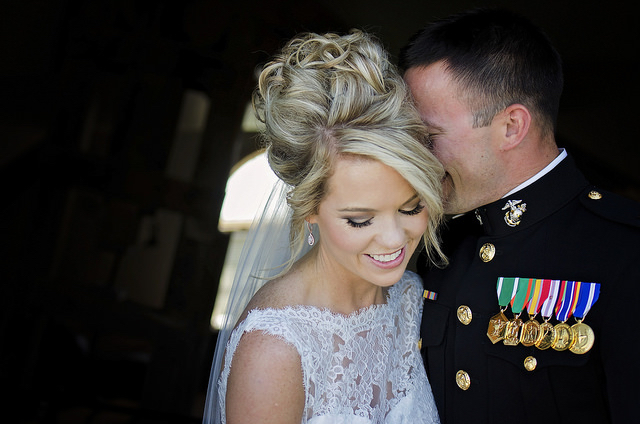 kristine_wedding_Caroline&Ryan_marriage&party_spiritedtable_photos44.jpg