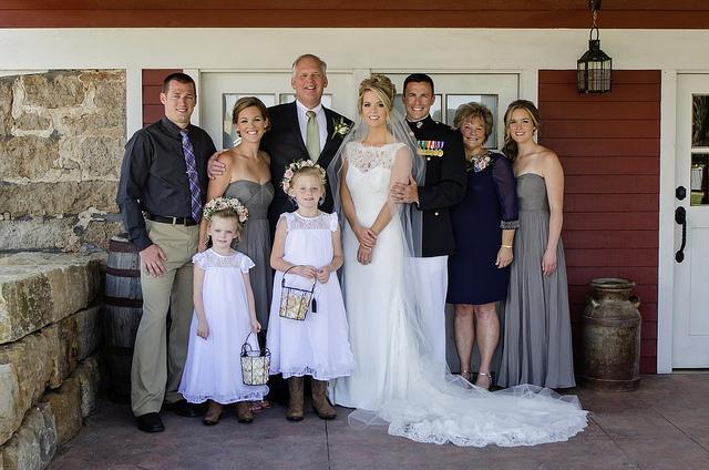 kristine_wedding_Caroline&Ryan_marriage&party_spiritedtable_photos41.jpg