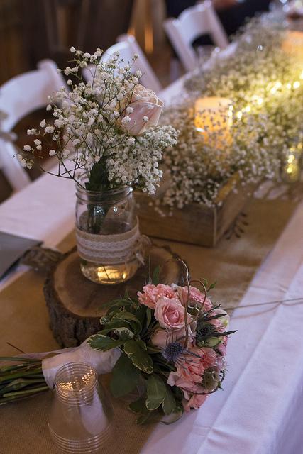 kristine_wedding_Caroline&Ryan_marriage&party_spiritedtable_photos09.jpg