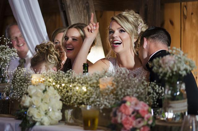 kristine_wedding_Caroline&Ryan_marriage&party_spiritedtable_photos06.jpg