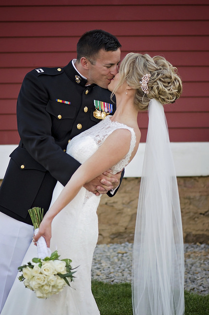 kristine_wedding_Caroline&Ryan_marriage&party_spiritedtable_photos04.jpg
