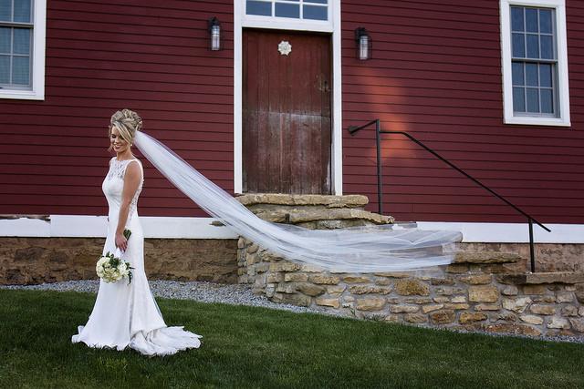 kristine_wedding_Caroline&Ryan_marriage&party_spiritedtable_photos03.jpg