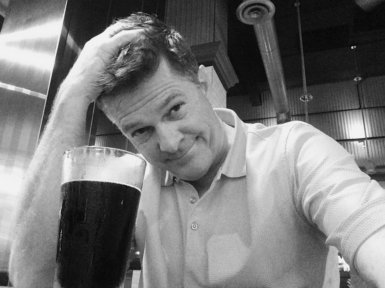 Martin_beer_kindredspirits_spiritedtable_photo1.jpg