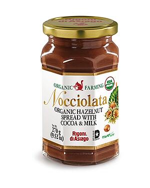 Organic-Nocciolata-Hazelnut-Spread-with-Cocoa-and-Milk.jpg
