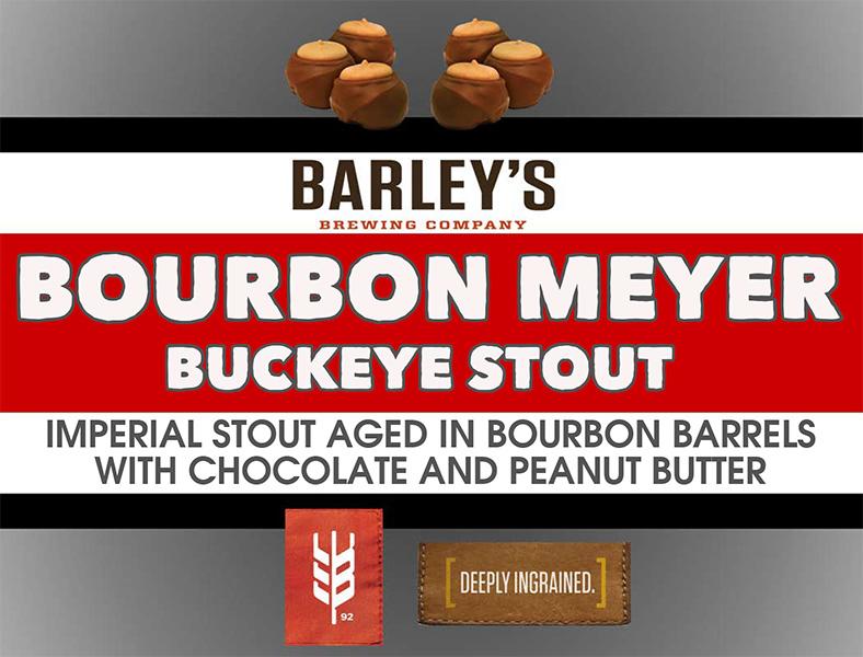 header_bourbon-meyer-stout.jpg
