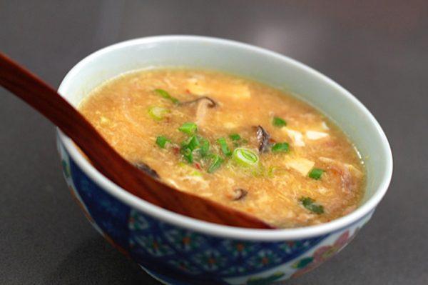 hot-sour-soup-600x399.jpg