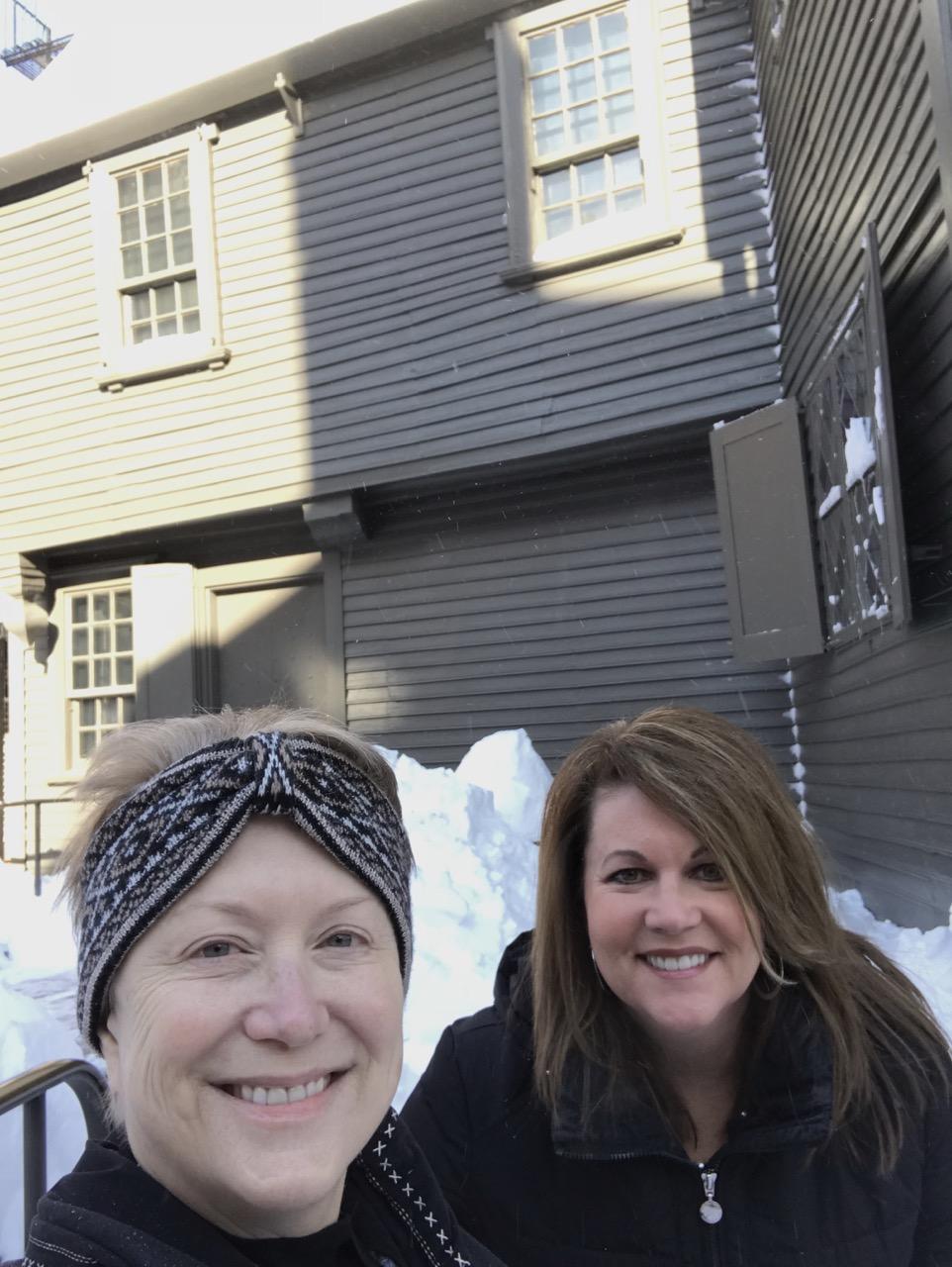 teri_boston_paulrevere_house_spiritedtable_photo6.jpg