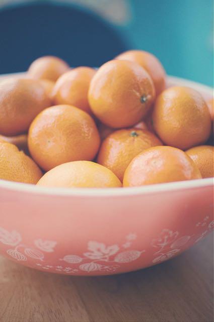 kristine_oranges_fruit_spiritedtable_photo1.jpg