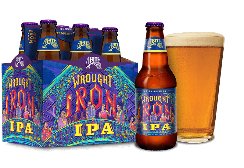 bottle_family__0000_wrought-iron-ipa-2__slide.png