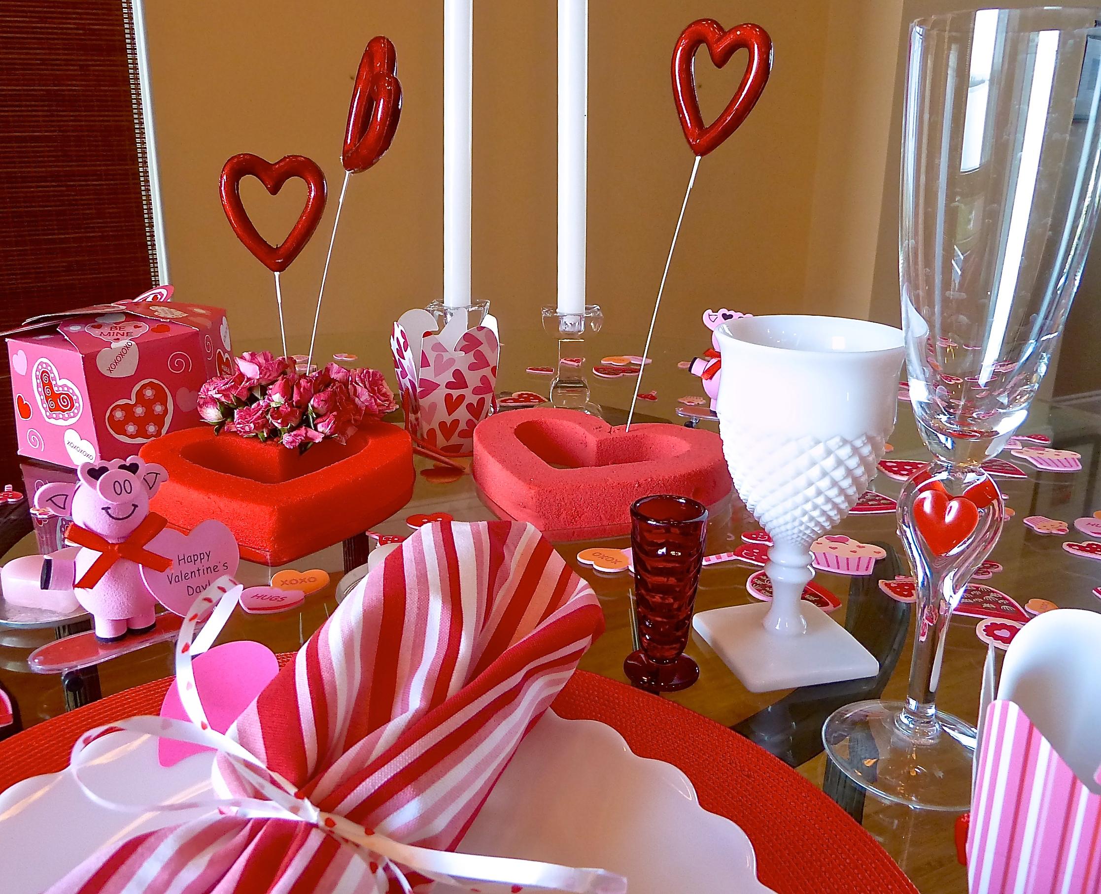cindi__Valentine_tabletop_spiritedtable_photo1.jpg
