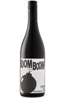 charles-smith-boom-boom-syrah-042417.jpg