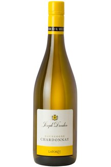 joseph-drouhin-laforet-bourgogne-chardonnay.jpg