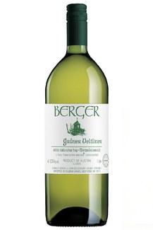 berger-gruner-veltliner-042717.jpg