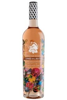 wolffer-estate-summer-in-bottle-rose.jpg
