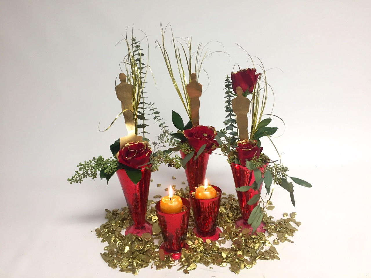 ardith_Oscar_flowers_table_spiritedtable_photo1.jpg