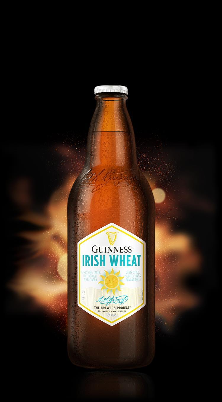 guinness_irishwheat_11oz_bottle_droplets_front_750x1356.jpg