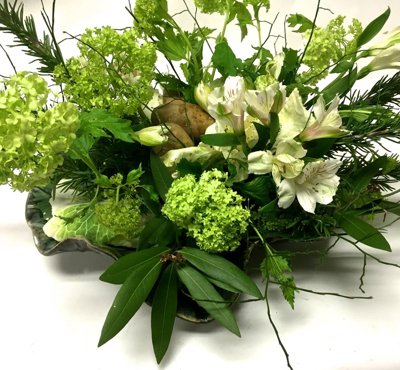 ardith_flowers_stpattys_bigger_photo5.jpg