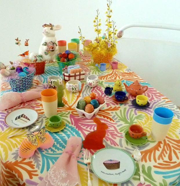 cindi_brightcolors_Easter_tea_spiritedtable_photo1.jpg