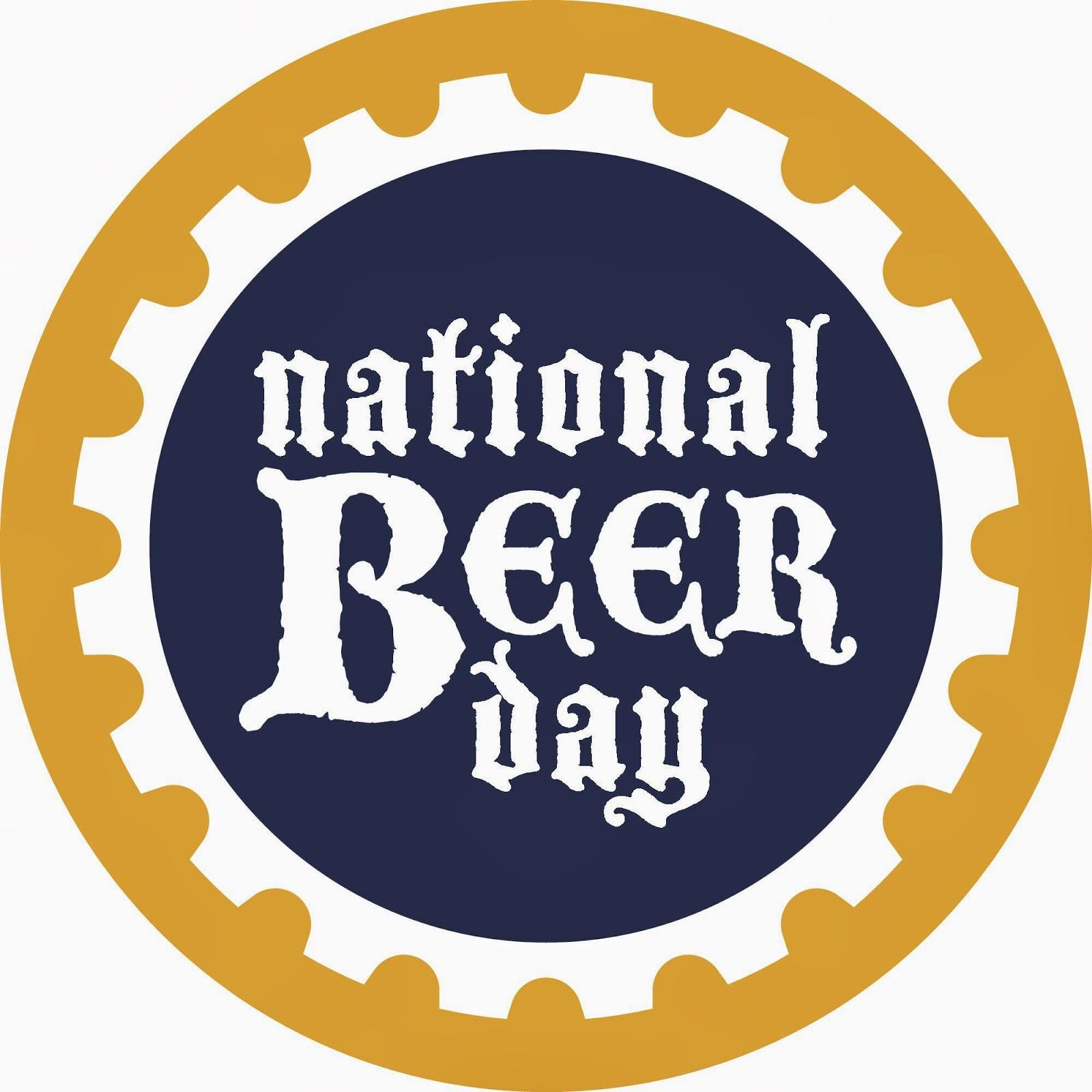 National_Beer_Day 2.jpg
