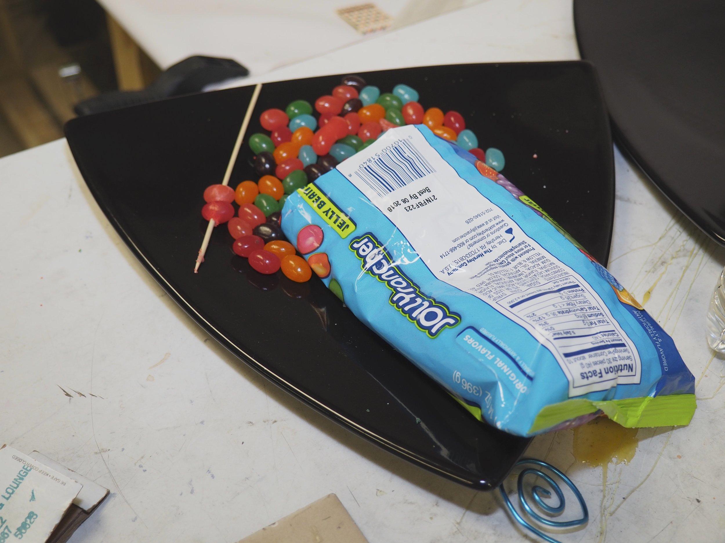 cindi_kid'sparty_jellybeans_spiritedtable_photo22.jpg