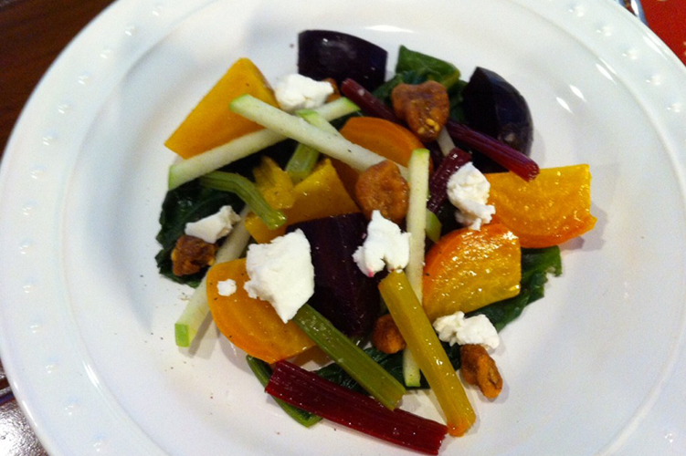 roasted-beet-salad-with-apple-and-goat-cheese-1-1.jpg