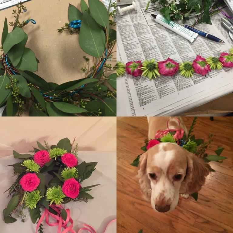 Wednesday Workshop_Bridal Wreaths.jpg
