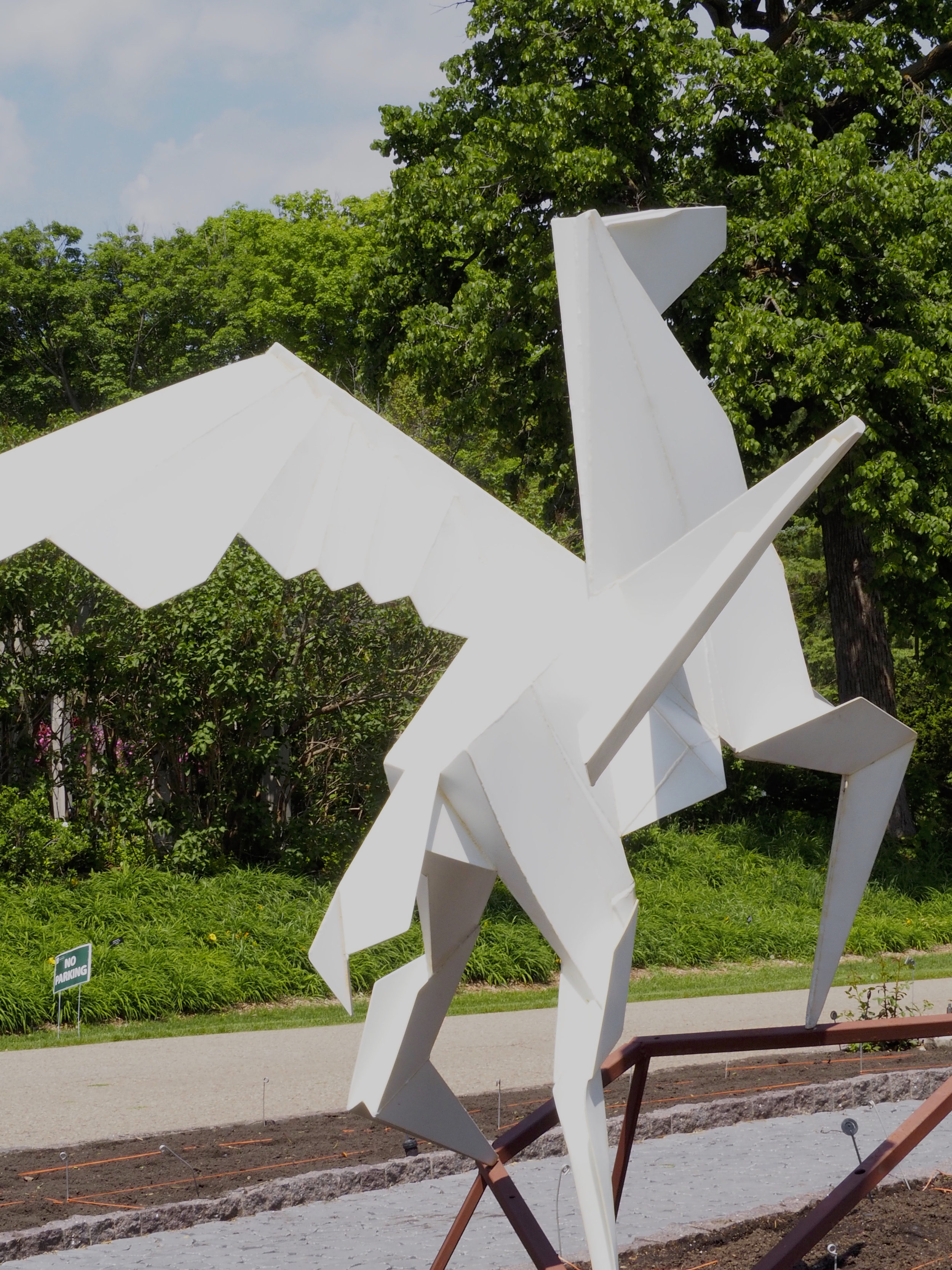 cindi_arboretum_origami_spiritedtable_photo18.jpg