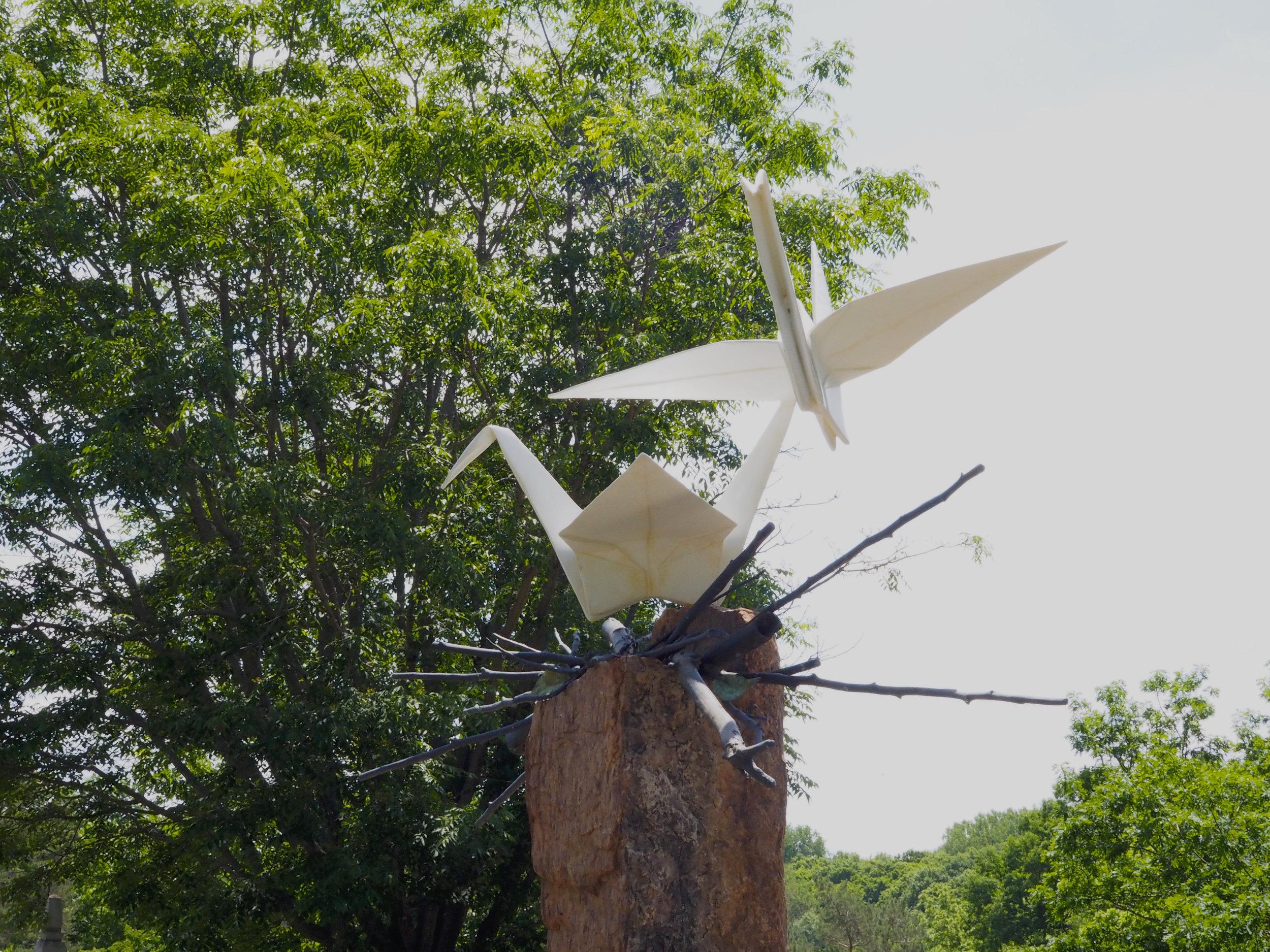 cindi_arboretum_origami_spiritedtable_photo21.jpg