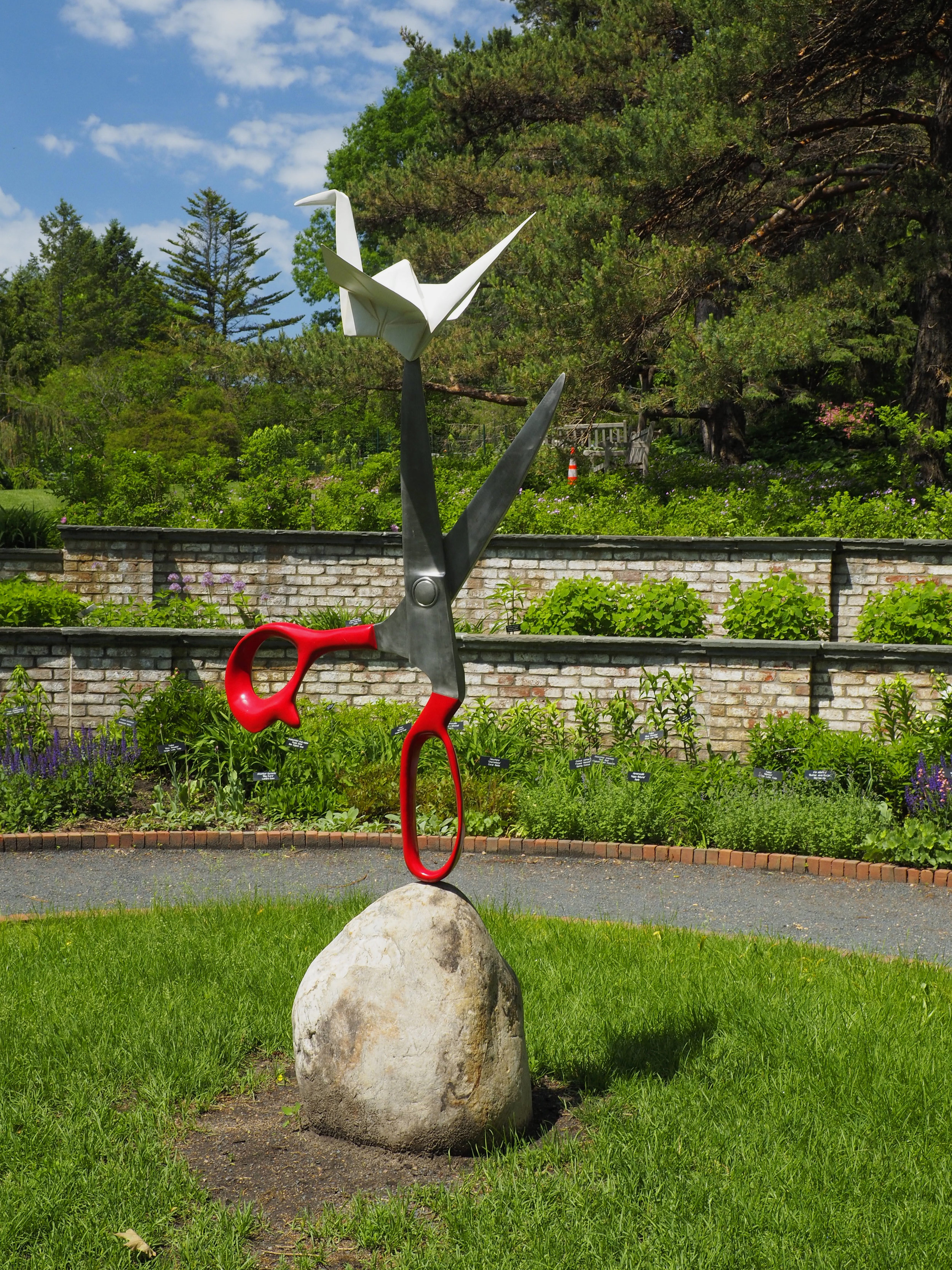 cindi_arboretum_origami_spiritedtable_photo40.jpg