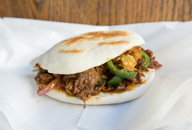 The Best Food Under $5 In Chinatown