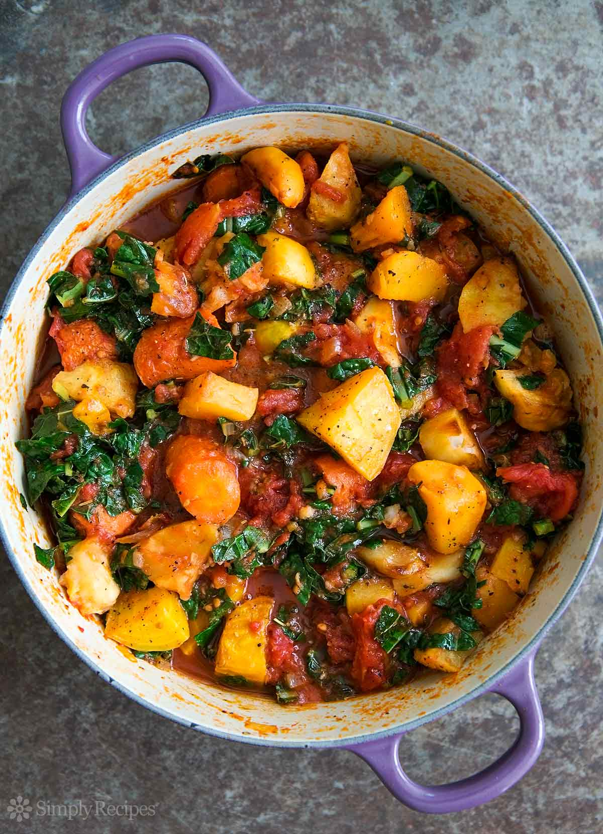roasted-root-vegetables-with-tomatoes-and-kale.jpg