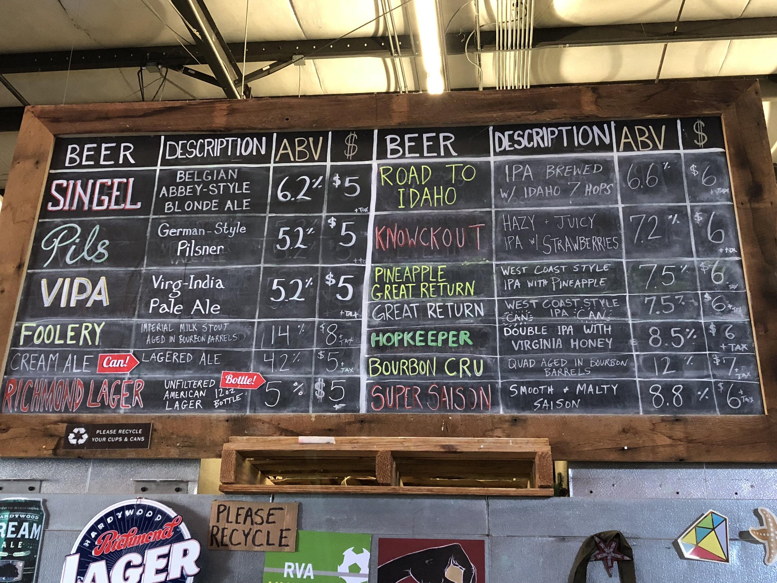 Marty_hardywood_beer_spiritedtable_photo4.jpg